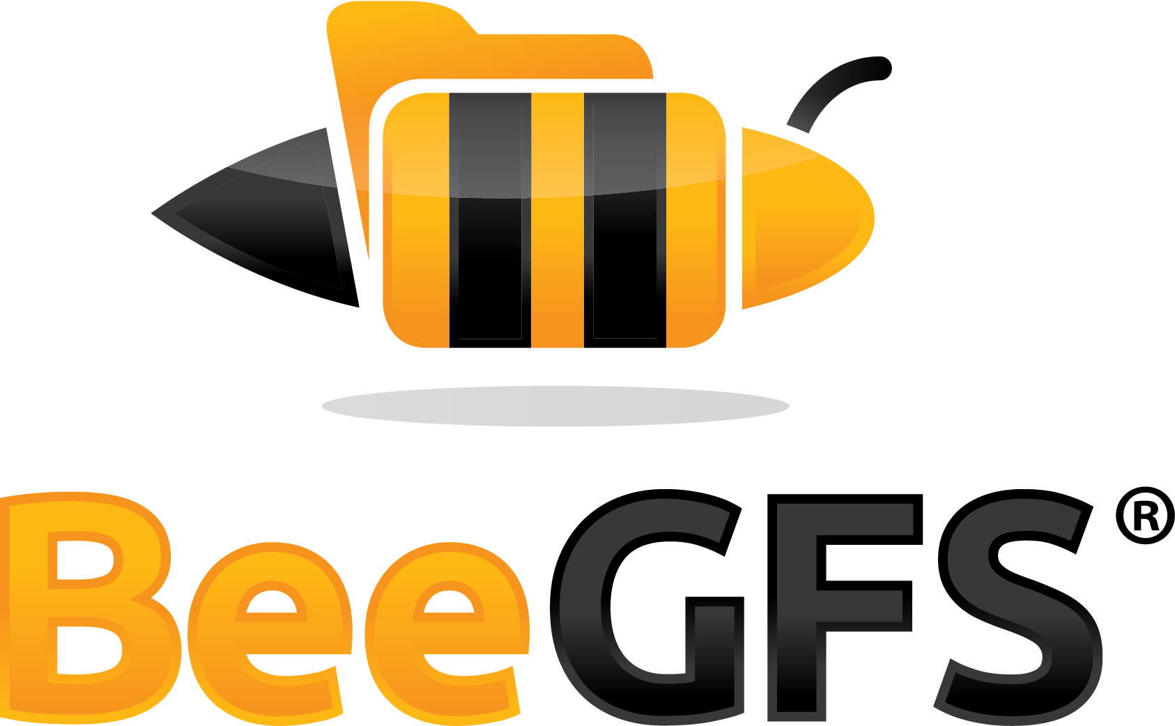 Visit BeeGFS