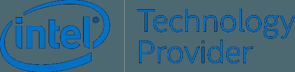 Visit Intel
