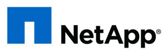 Visit NetApp
