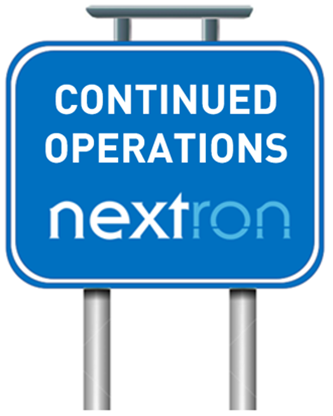Continued operations